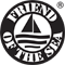 friend of sea